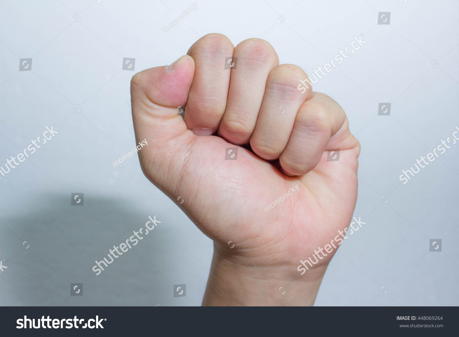 Royalty free hand hand for meaning symbol of 448069264 hand hand for meaning symbol of hands 448069264 buycottarizona Choice Image
