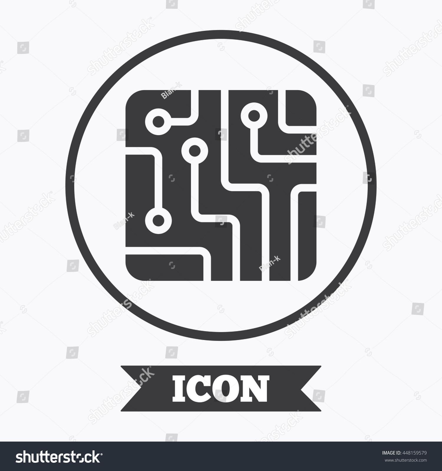 Fine Circuit Board Symbol Festooning - Electrical Diagram Ideas ...
