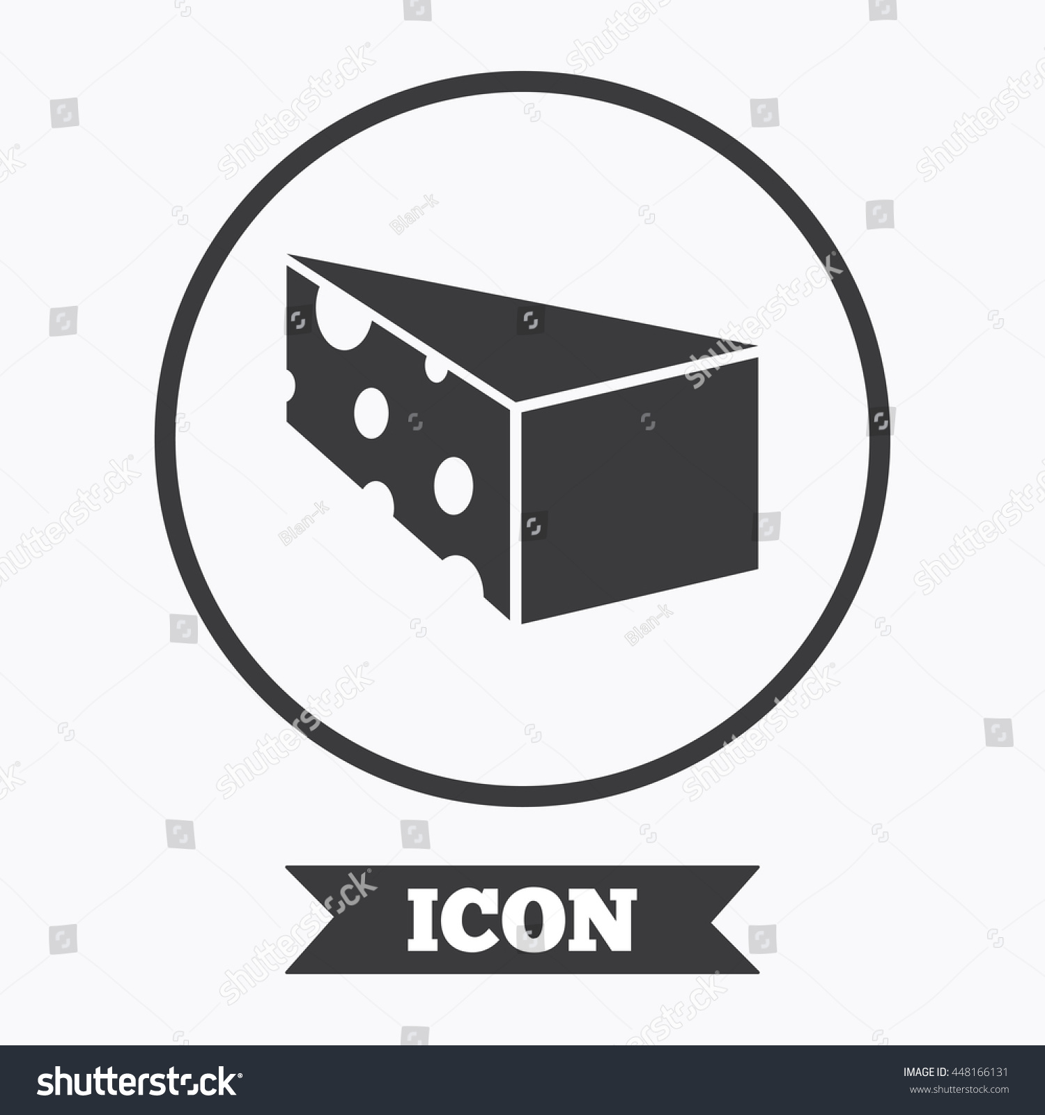 Triangle symbol on keyboard image collections symbol and sign ideas cheese sign icon slice cheese symbol stock vector 448166131 slice of cheese symbol triangle cheese with buycottarizona