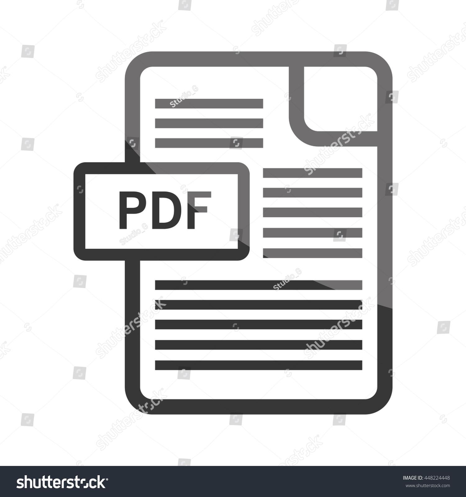 ebook praxishandbuch projektmanagement strukturpläne einfach erstellen abläufe professionell steuern projekte erfolgreich zum abschluss