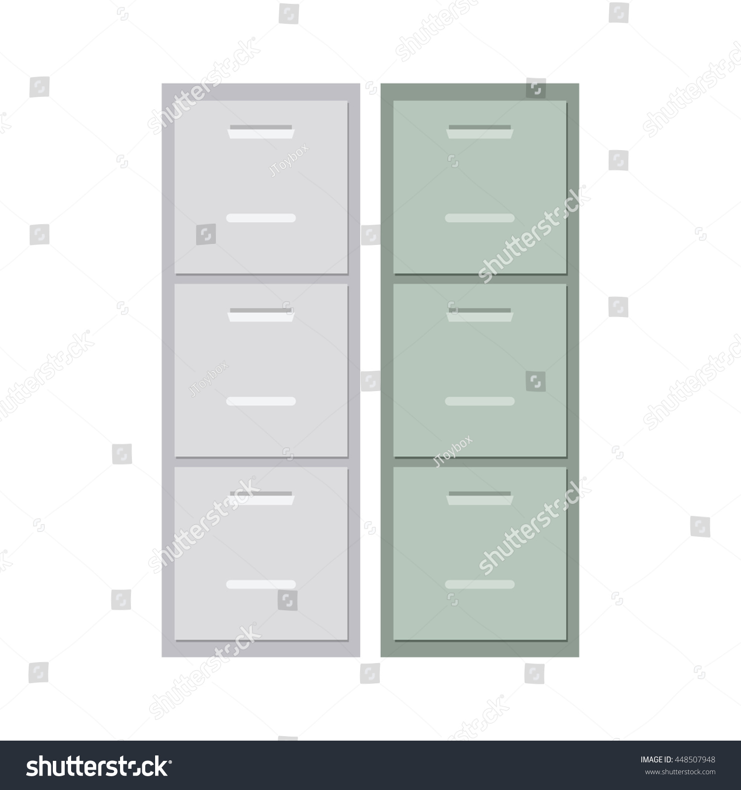 file cabinet icon mac. File Cabinet Icon Stock Vector 448507948 Shutterstock Mac