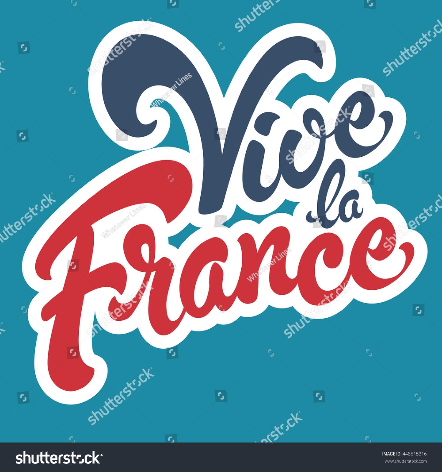 July 14 - 14 Images Celebrating Frances Bastille Day