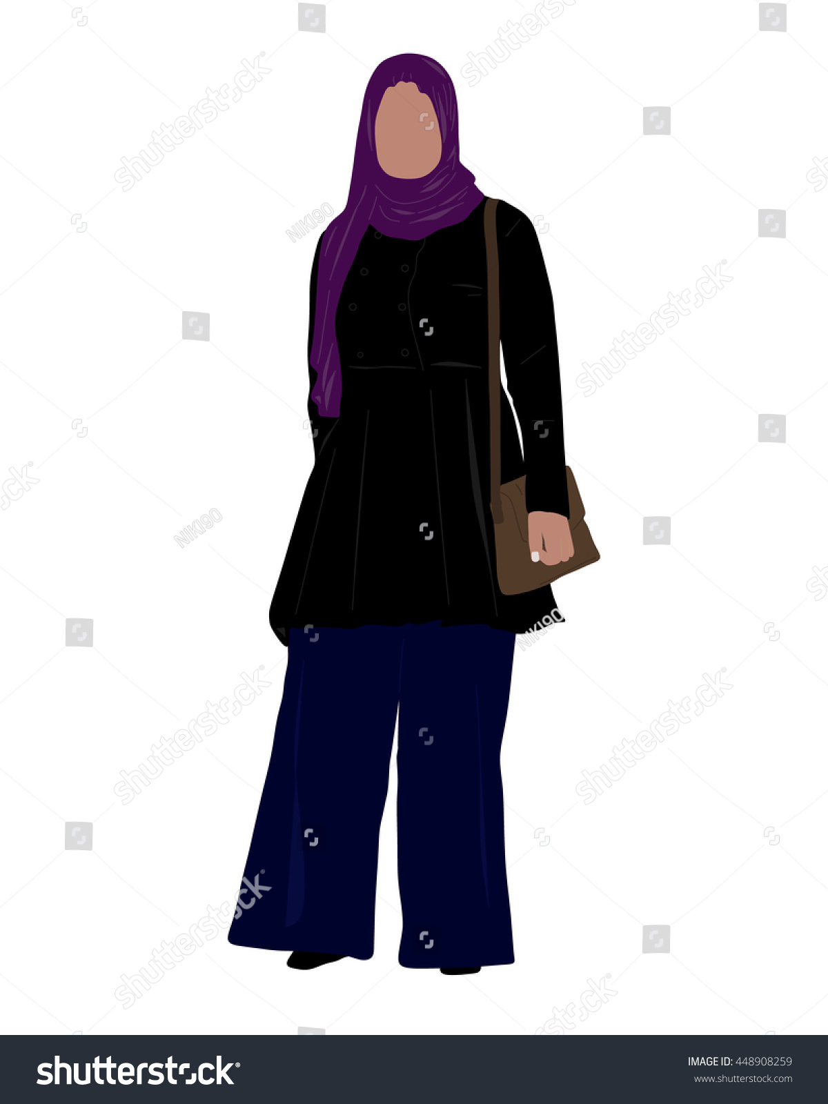 rail road flat muslim women dating site Meet 'aïn trab algerian women for dating and find your true love at muslimacom sign up today and browse profiles of 'aïn trab algerian muslim dating 'aïn trab.
