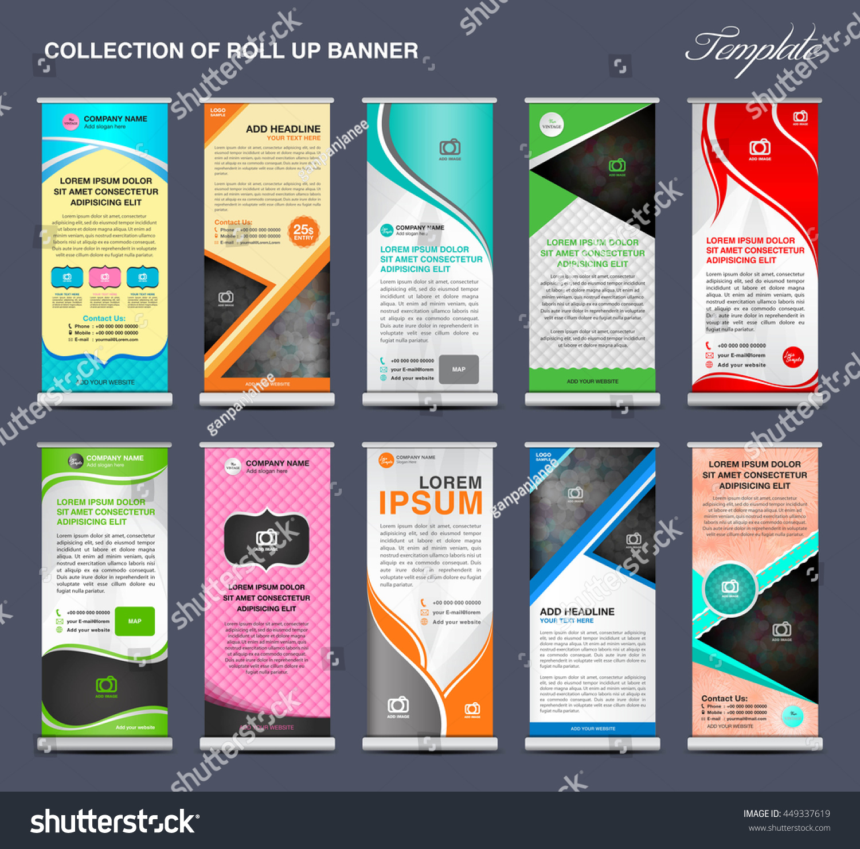 28 best html5 banner ad templates images on pinterest scripts website banner template gse. Black Bedroom Furniture Sets. Home Design Ideas