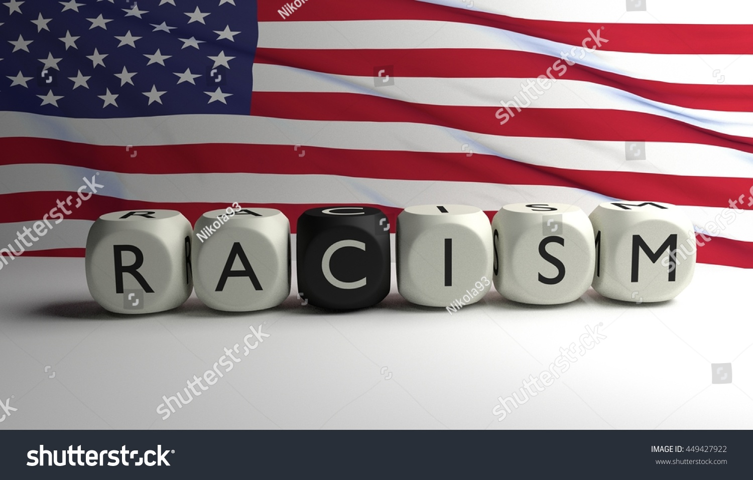 word racism 1213 quotes have been tagged as racism: harper lee: 'as you grow older, you'll see white men cheat black men every day of your life, but let me tell you.