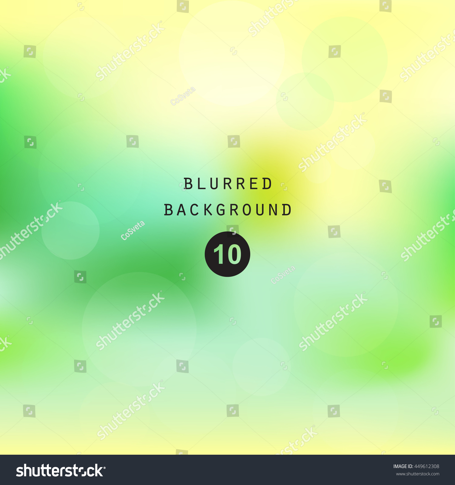Colorful Smooth Gradient Color Background Wallpaper Vector Illustration Blurred Design New Project