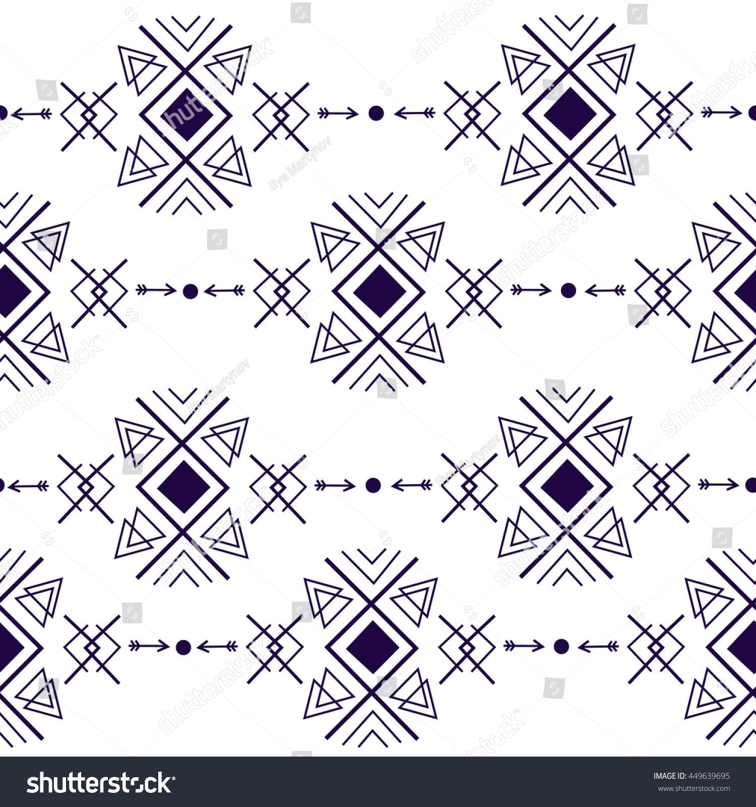 Seamless pattern signs sacred geometry alchemy stock vector seamless pattern signs sacred geometry alchemy religion philosophy spirituality hipster symbols biocorpaavc