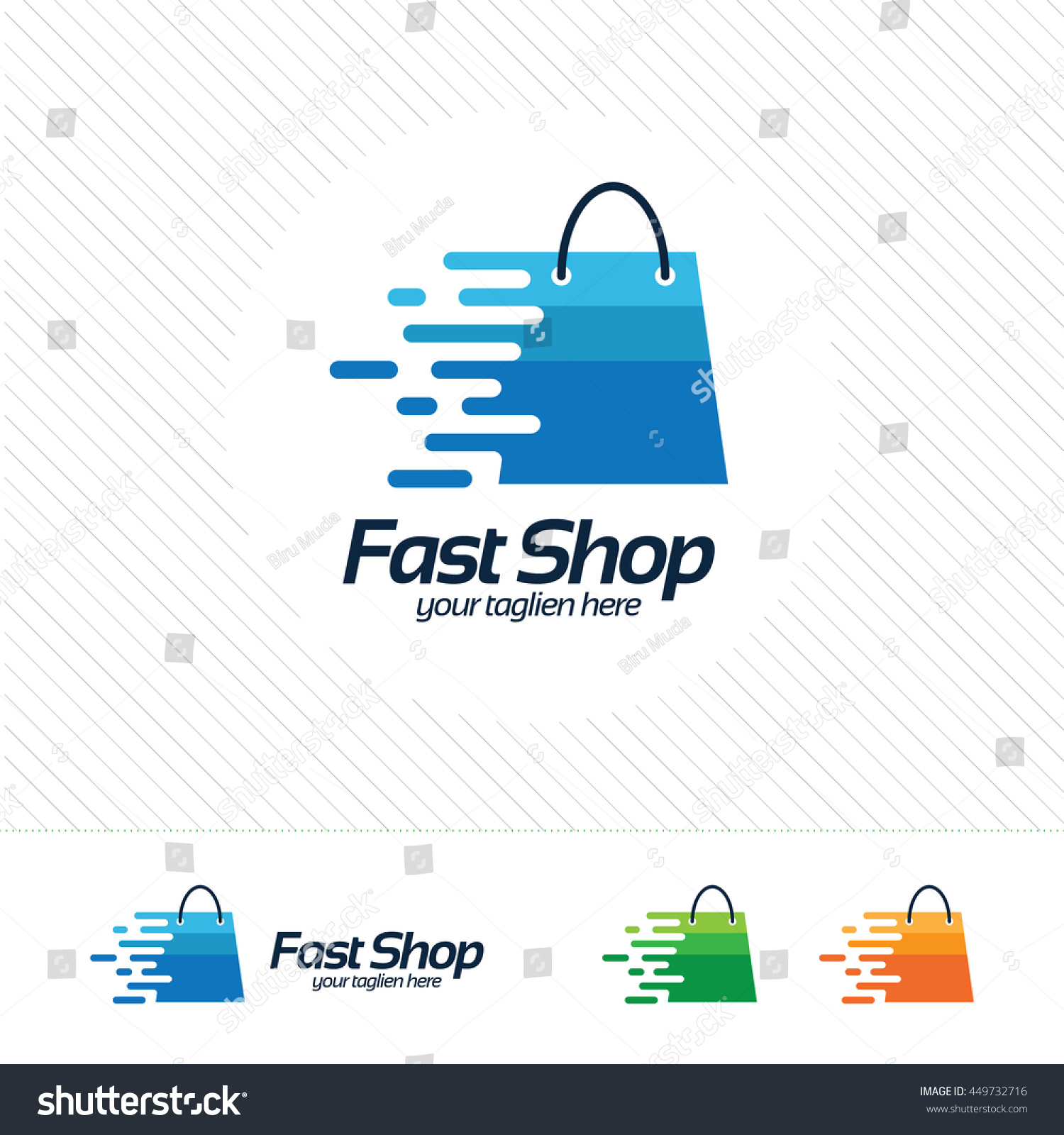 Shop online design shop online with shop online design for Good sites for online shopping
