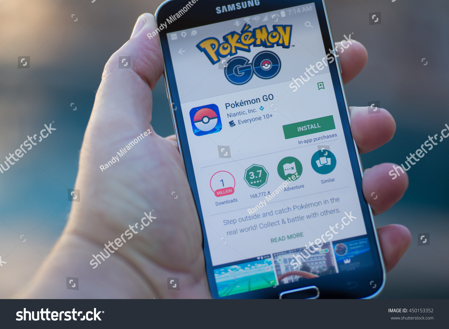 how to play pokemon on android for free