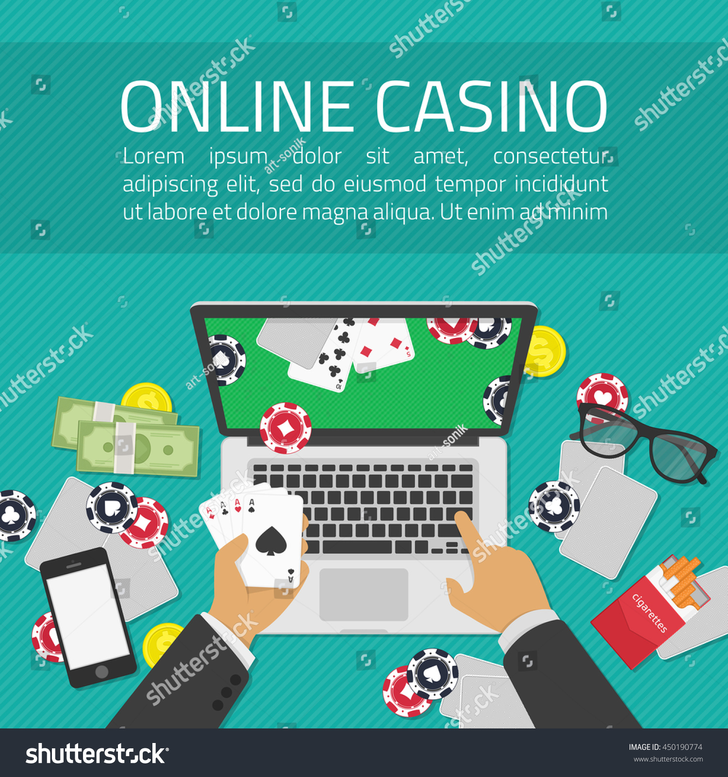 Casino online poker desktop icons indepth casino review list