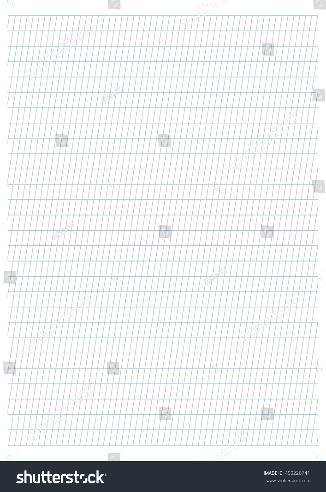 Paid In Full Templatedoc776600 elementary lined paper template – Elementary Lined Paper Template