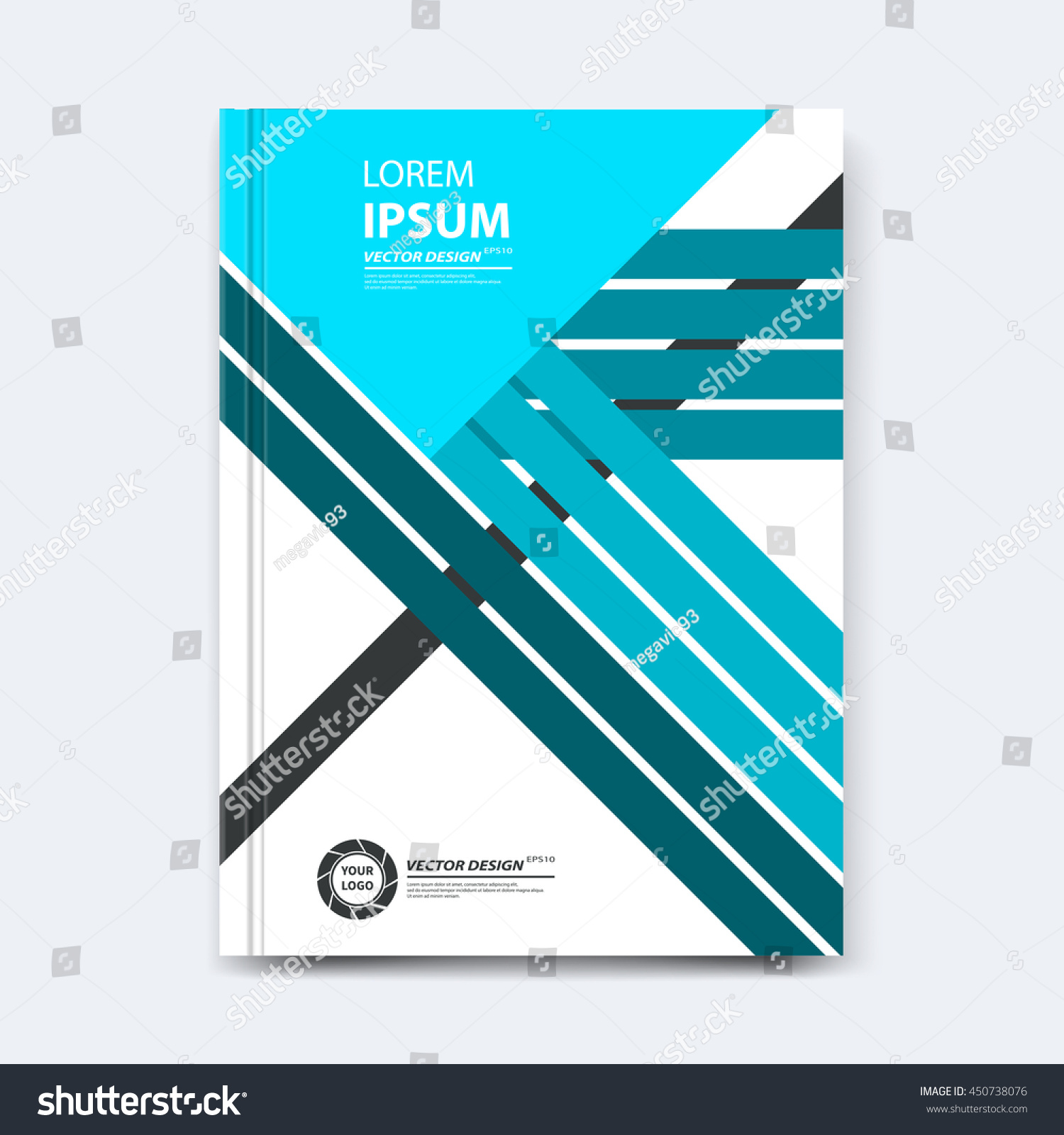abstract vector design for cover poster banner flyer business abstract vector design for cover poster banner flyer business card magazine