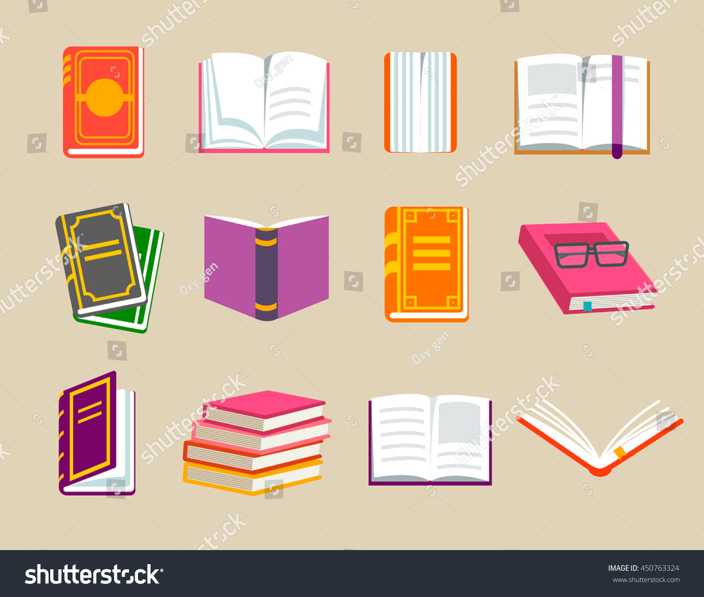 Illustrator - Online Courses, Classes, Training, Tutorials ...