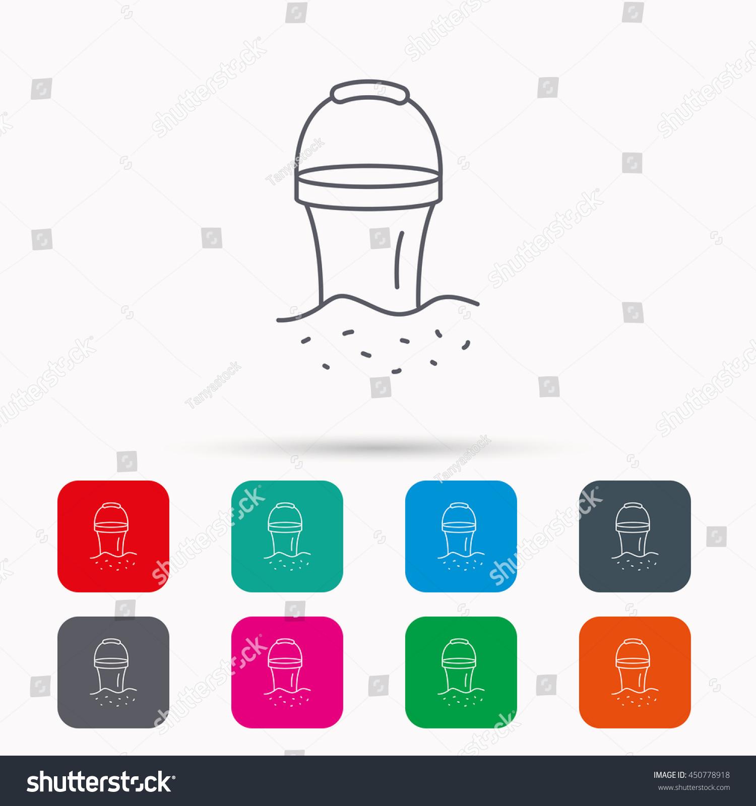 Sand Bin Diagrams - Block And Schematic Diagrams •