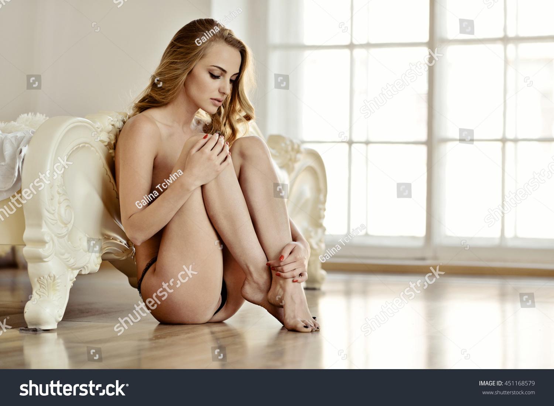 Kristanna loken l word nude
