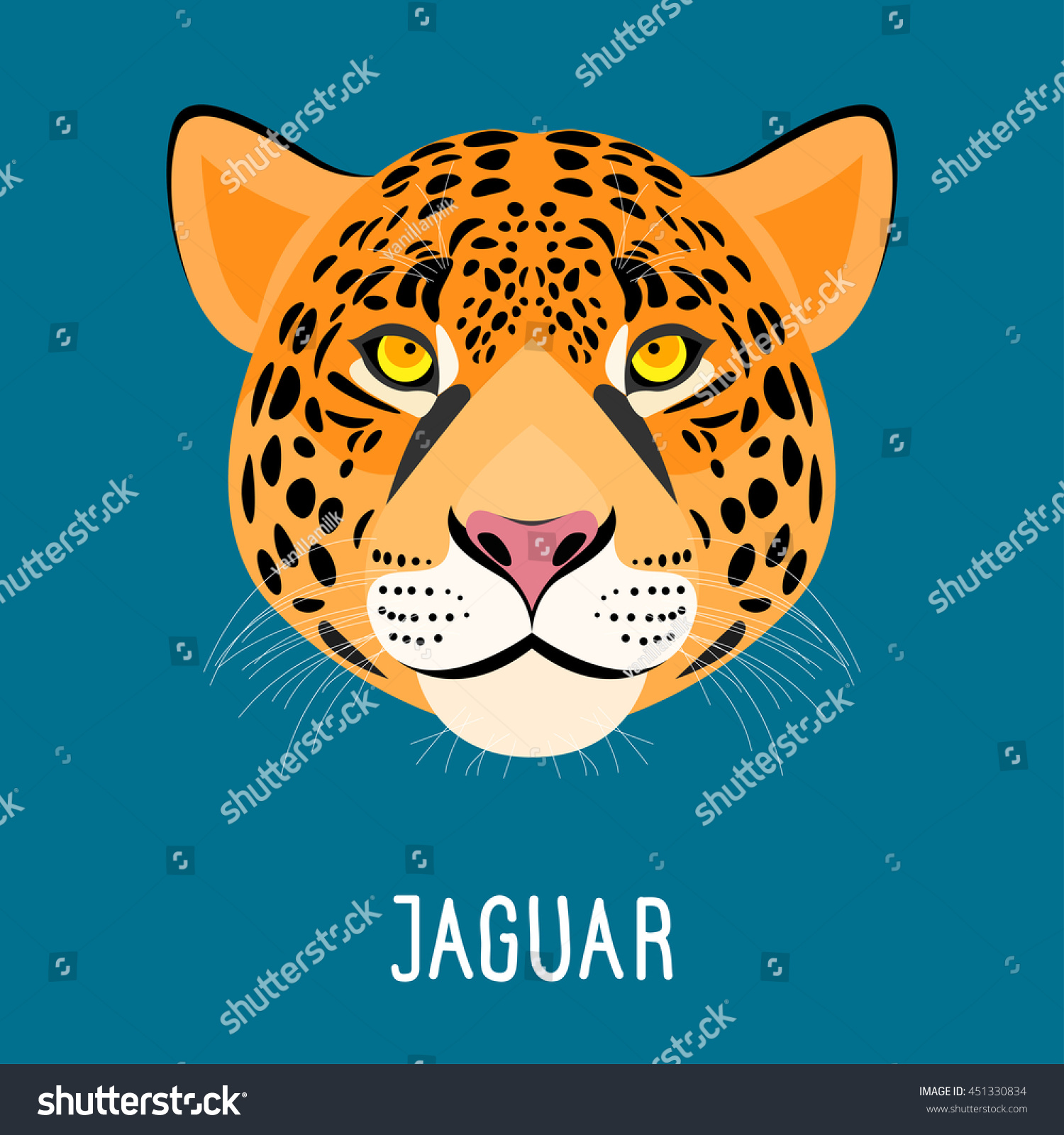 replacement service jaguar book