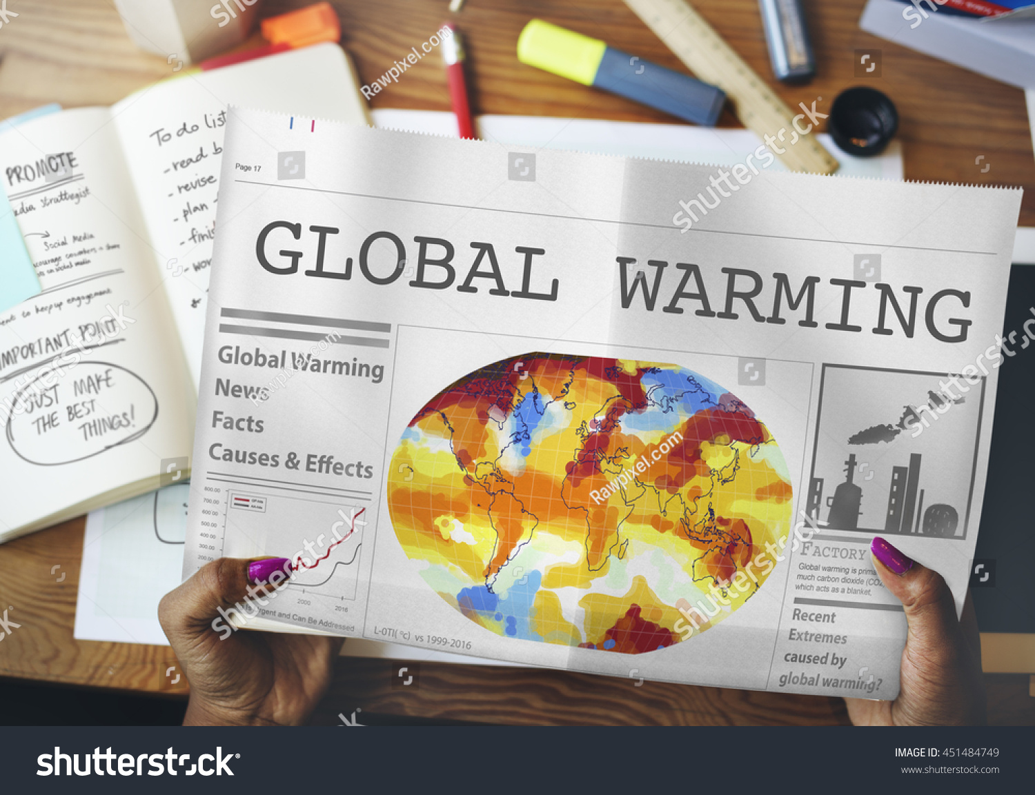 effects of global warming term papers Effects of global warming research papers discuss the harmful effects global warming will cause to the environment and the human existence.