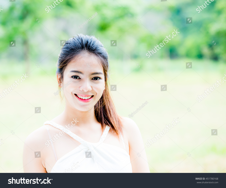 https://image.shutterstock.com/z/stock-photo-beautiful-thai-girl-in-chiangmai-thailand-451780168.jpg