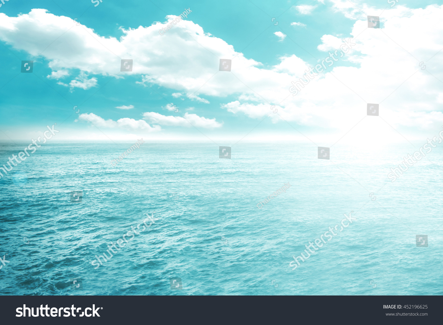 soft focus surfing wave on summer stock photo (edit now) 452196625