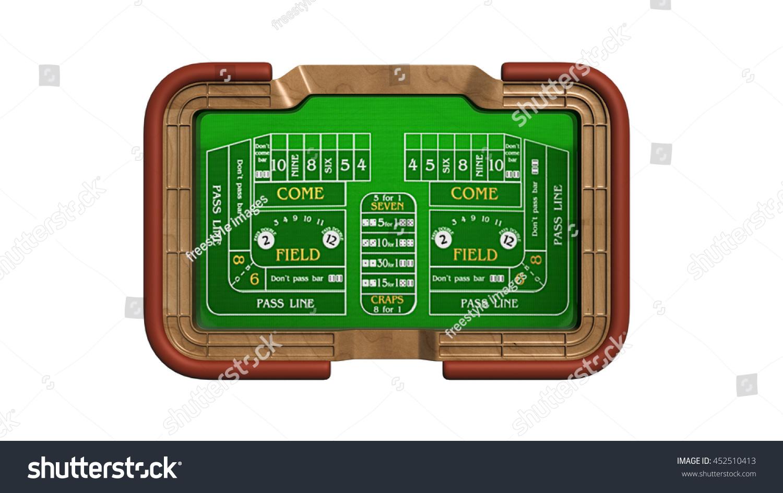 Casino craps top royal vagas casino