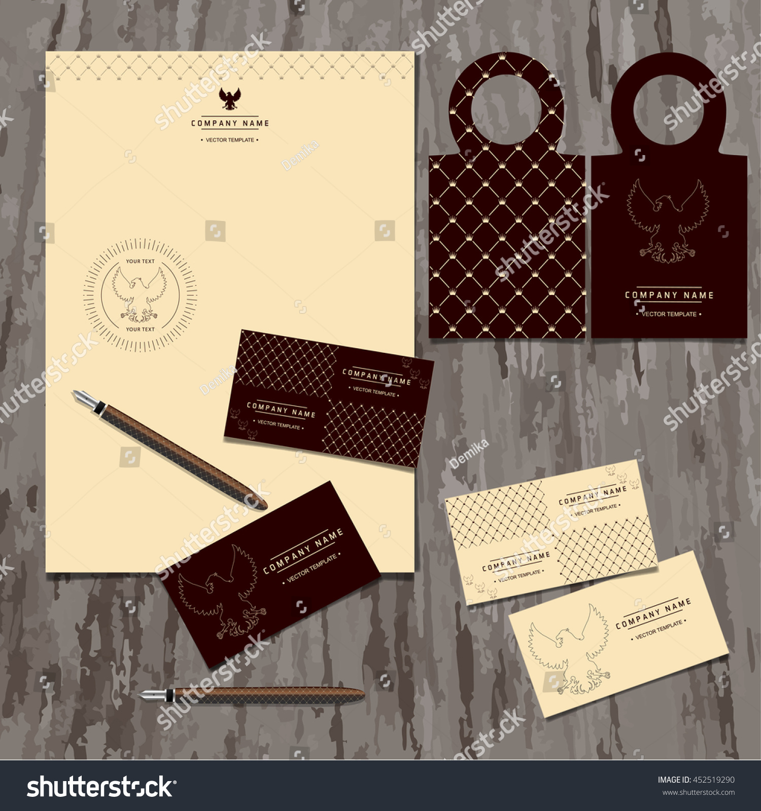 Book business cards gallery free business cards business cards book images free business cards book business cards image collections free business cards brand magicingreecefo Choice Image