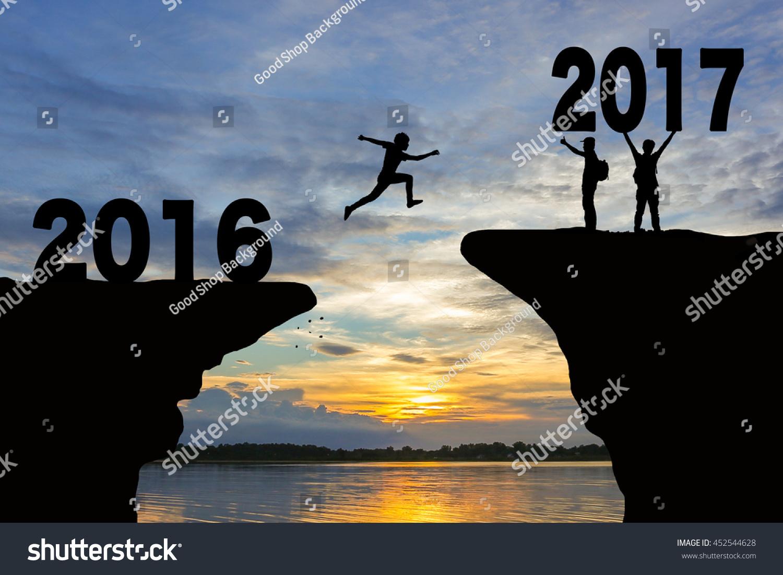 Man jump through gap between hill stock photo 452544628 for Jump the gap