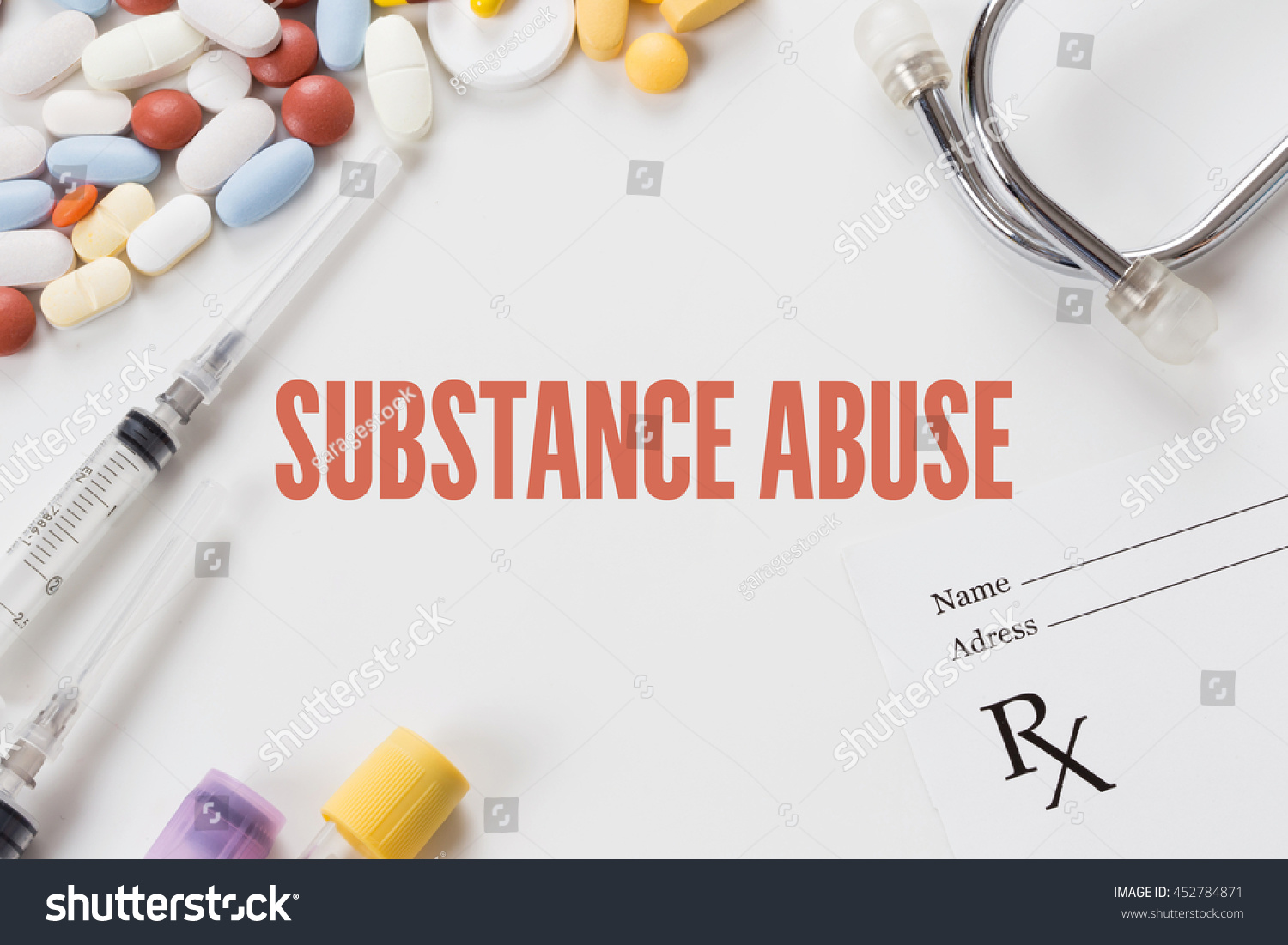 averting alcohol and drug abuse through Drug addiction rehabilitation center no-cost insurance review personalized care individualized treatment.