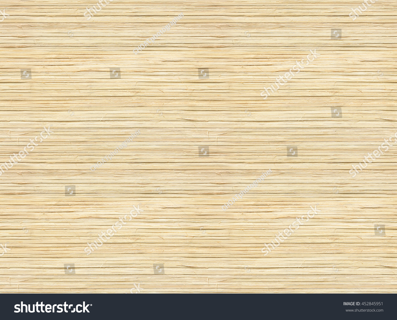 Asian Wood Pattern Background Concept Seamless Stock Photo (Royalty ...