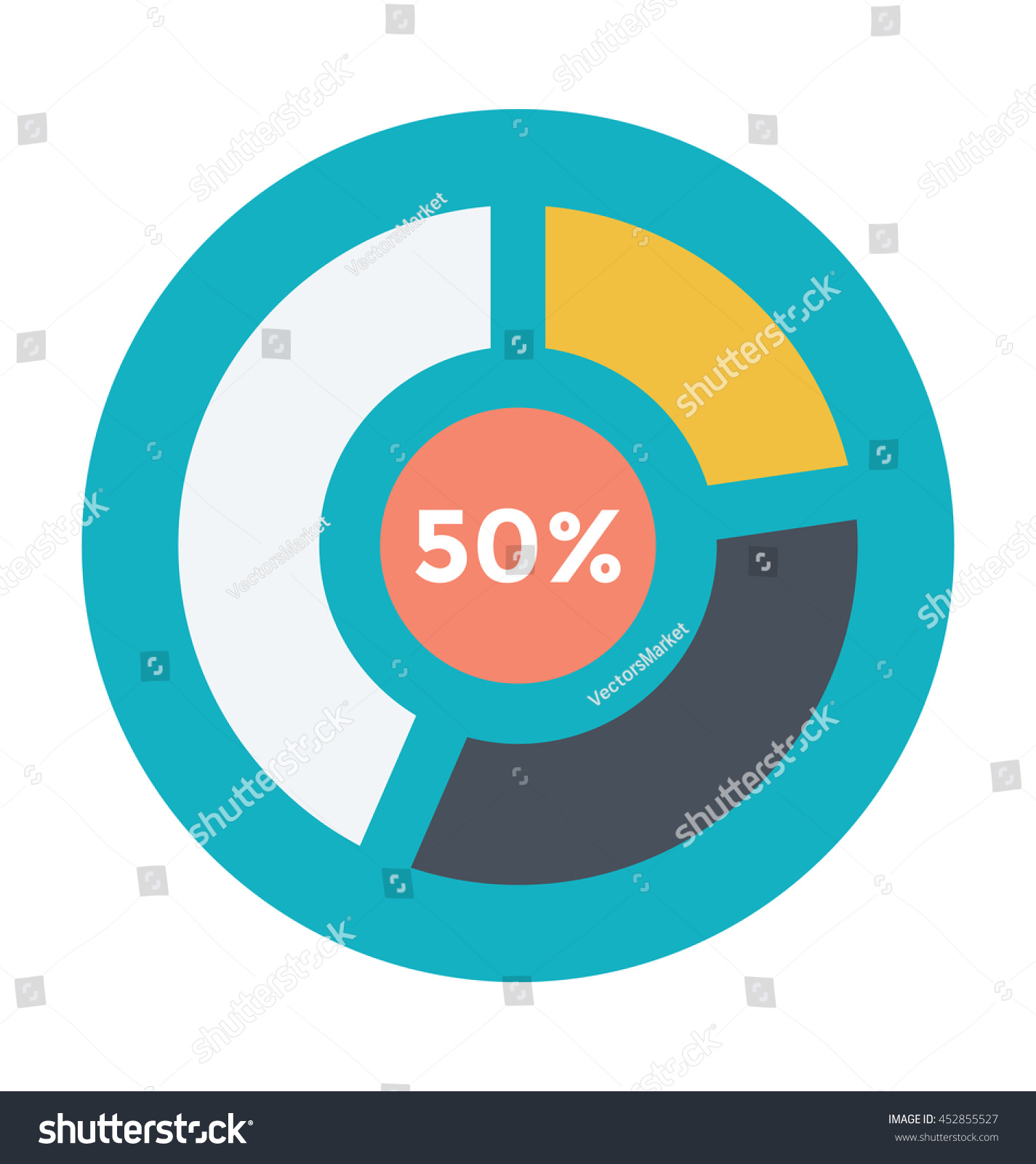Jquery animated pie chart images free any chart examples jquery animated pie chart image collections free any chart examples jquery pie chart animation image collections nvjuhfo Images