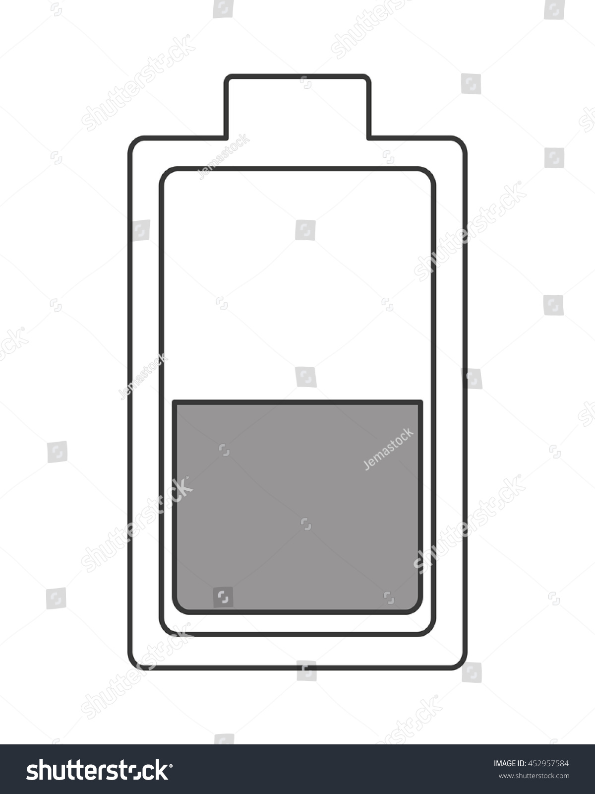 Attractive Battery Electrical Symbol Pattern - Wiring Diagram Ideas ...