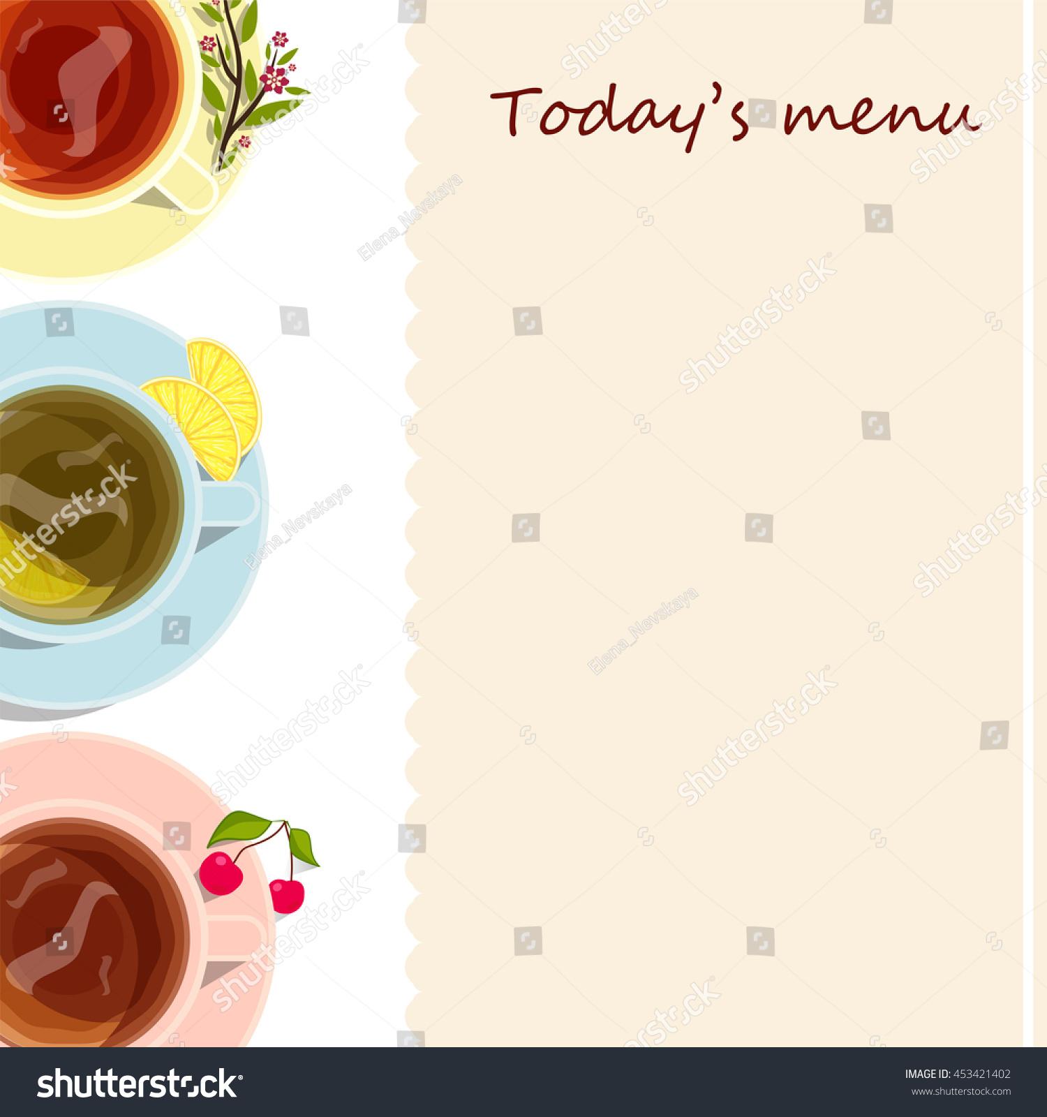 Mediterranean diet meal plan pdf photo 6