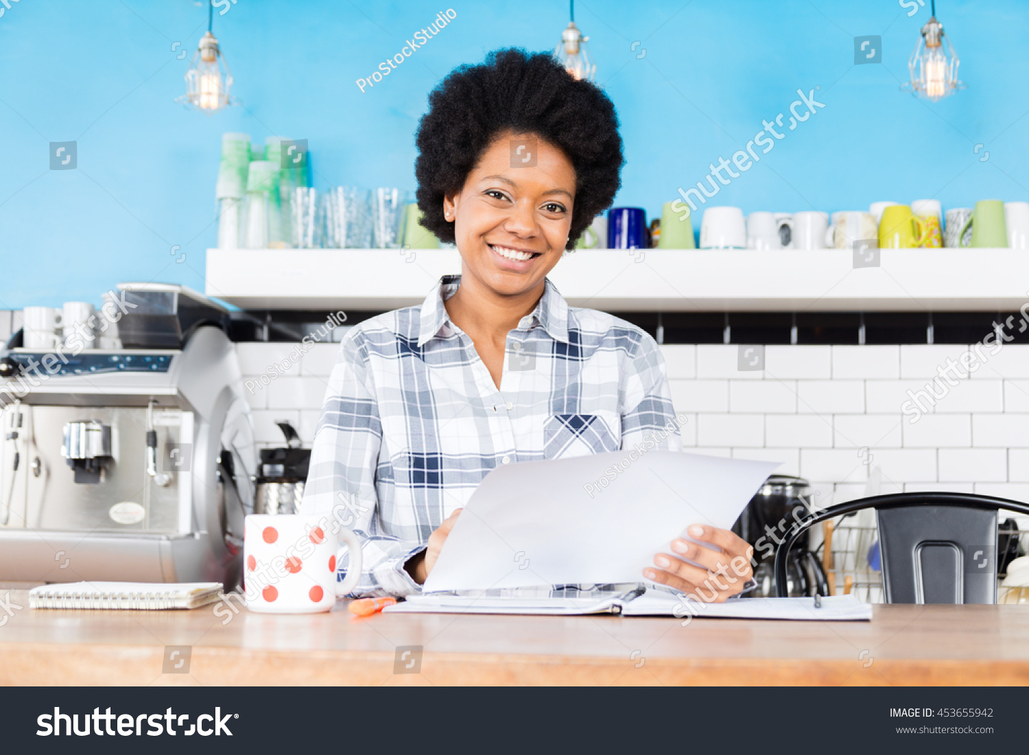 african american women essay Of african-american women ages 20 and older, 49 percent have heart diseases only 1 in 5 african-american women believes she is personally at risk only 52 percent of african-american women are aware of the signs and symptoms of a heart attack.