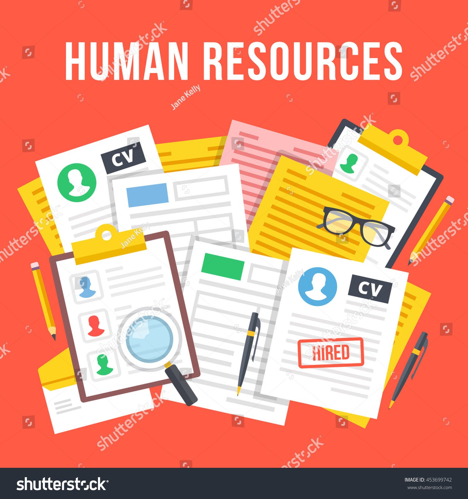 human resources management team Team resource management (trm) is defined as: strategies for the best use of all available resources - information, equipment and people - to optimise the safety and efficiency of air.