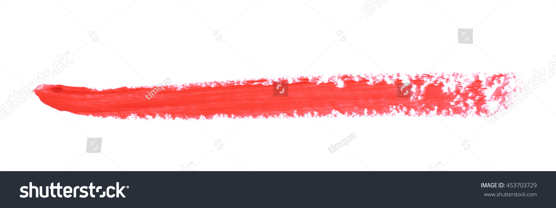 Crayon Design Website