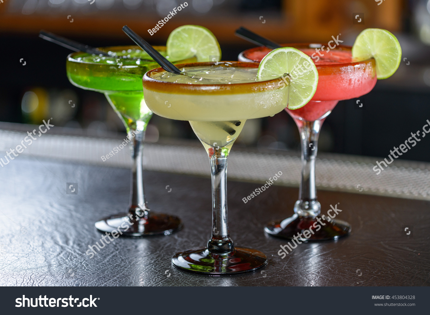 mexican food drink traditional colorful dishes margarita shutterstock pina colada