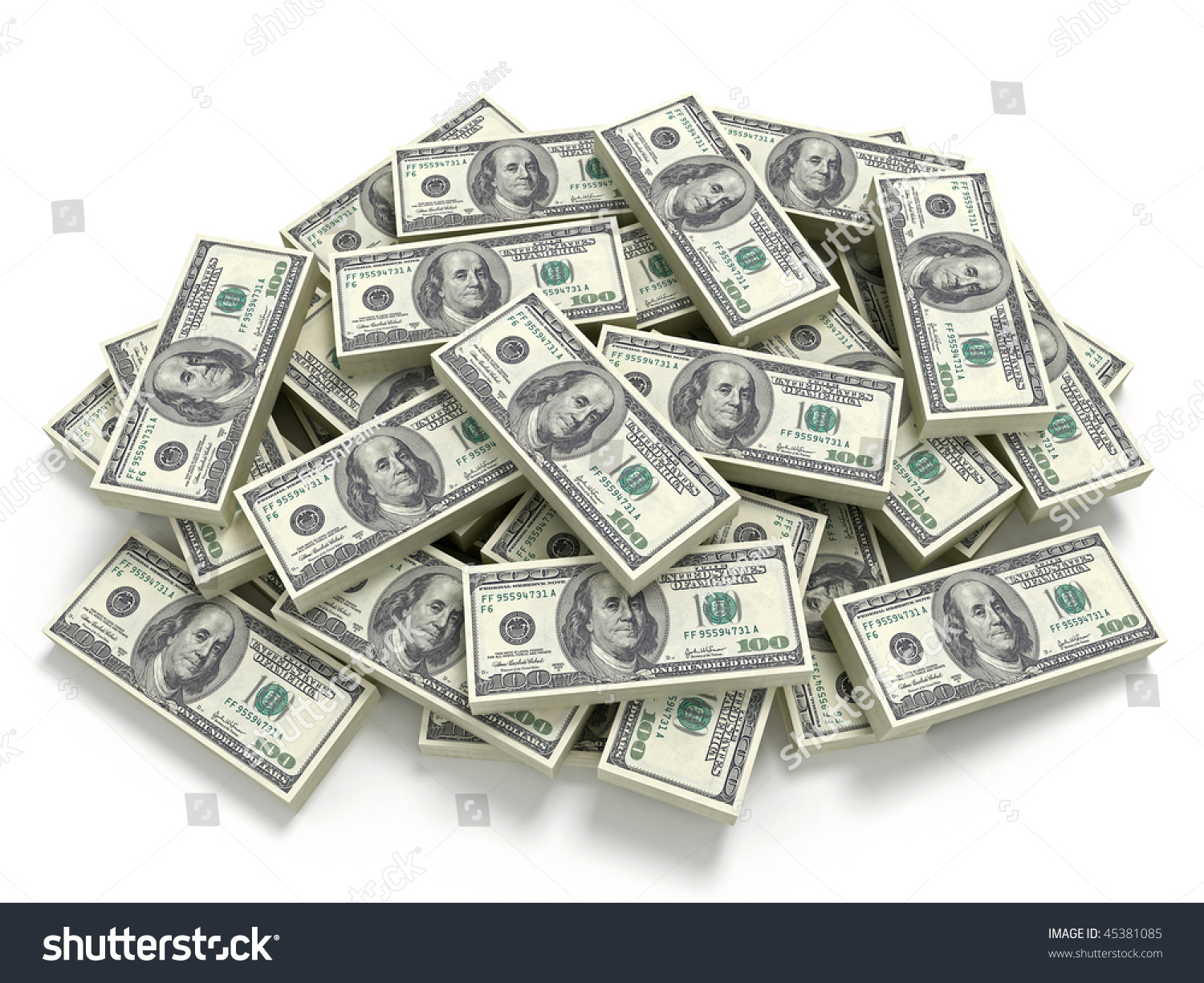 Featured Posts of Millionaires Giving Money