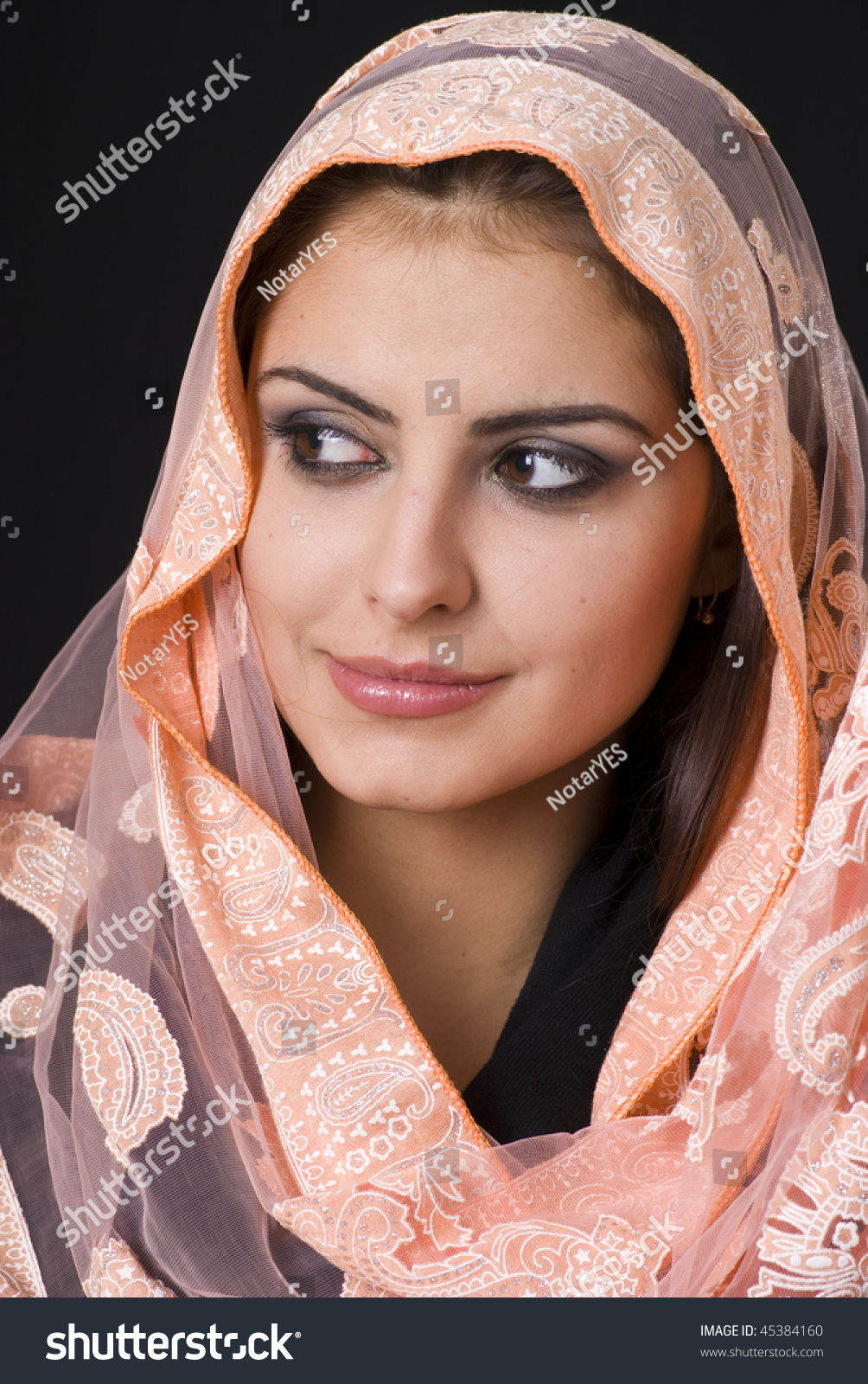 browns muslim girl personals Muslim dating at muslimacom sign up in a misunderstanding of what online dating is muslim online dating opens up a whole new a girl aged 23 years old.