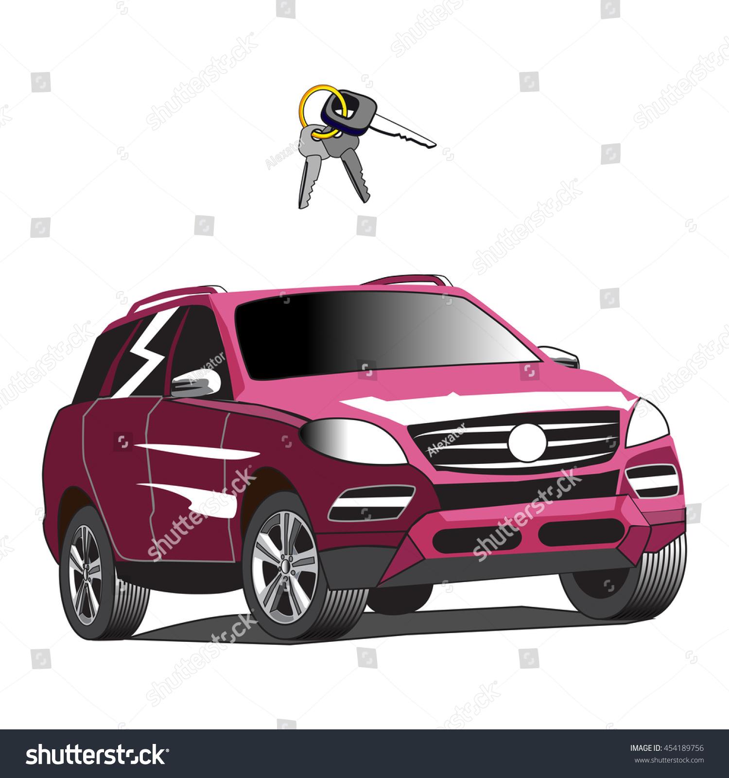 jeep rent ibiza today a car