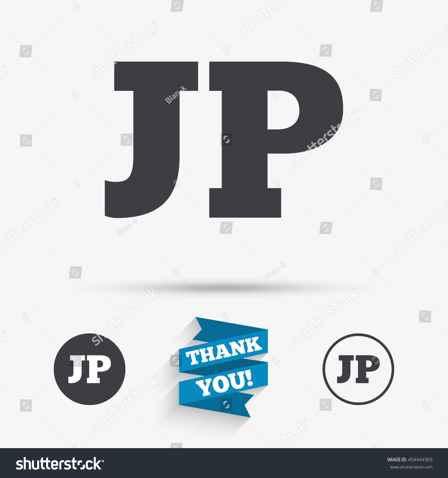 Japanese language sign icon jp japan stock vector 454444369 japanese language sign icon jp japan translation symbol flat icons buttons with icons biocorpaavc Gallery