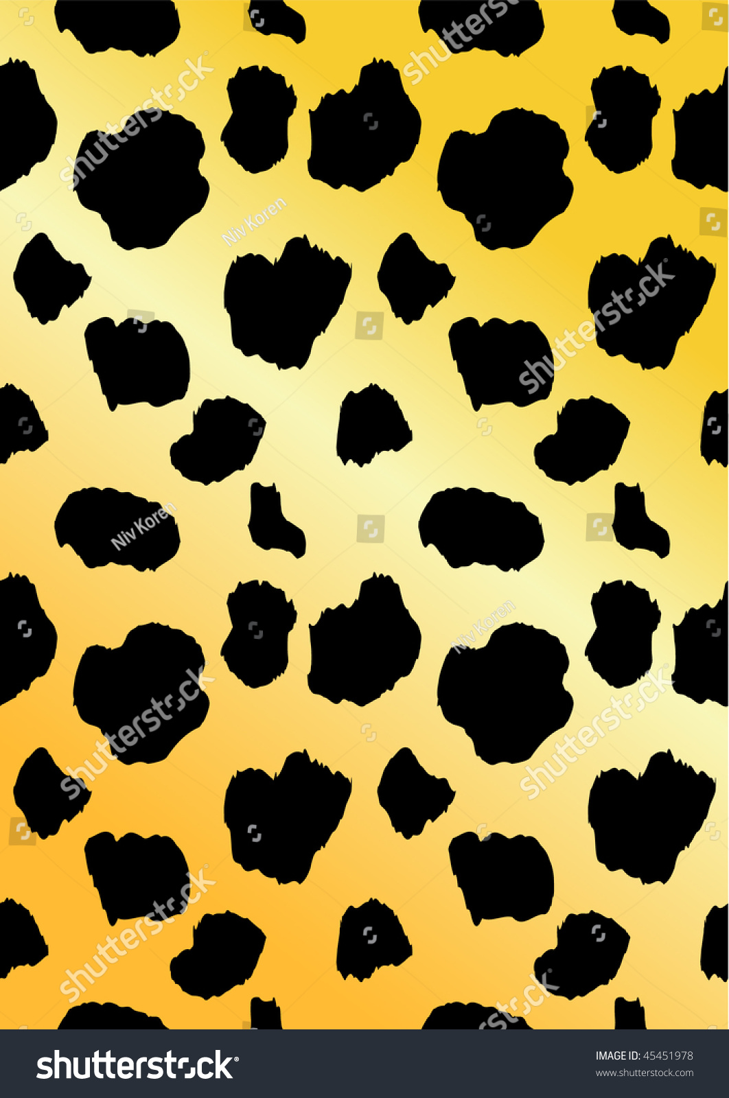 animal skin patterns seamless - photo #23