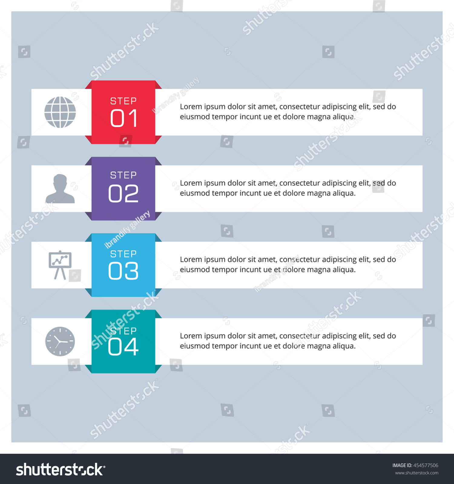 stock vector icon template with border template for circle diagram graph presentation and chart business 454577506 wiring diagram excel 33rko excel class \u2022 indy500 co wiring diagram template for excel at eliteediting.co