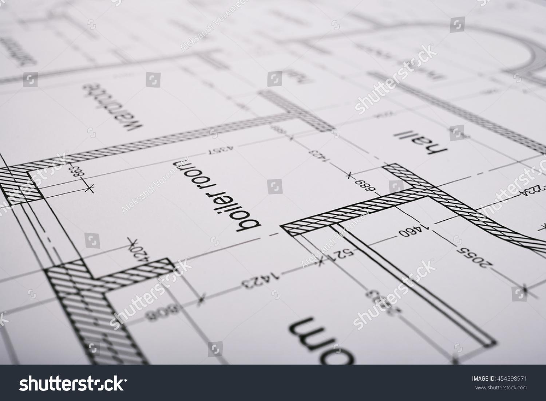 project and ruler technical draw build scheme | EZ Canvas