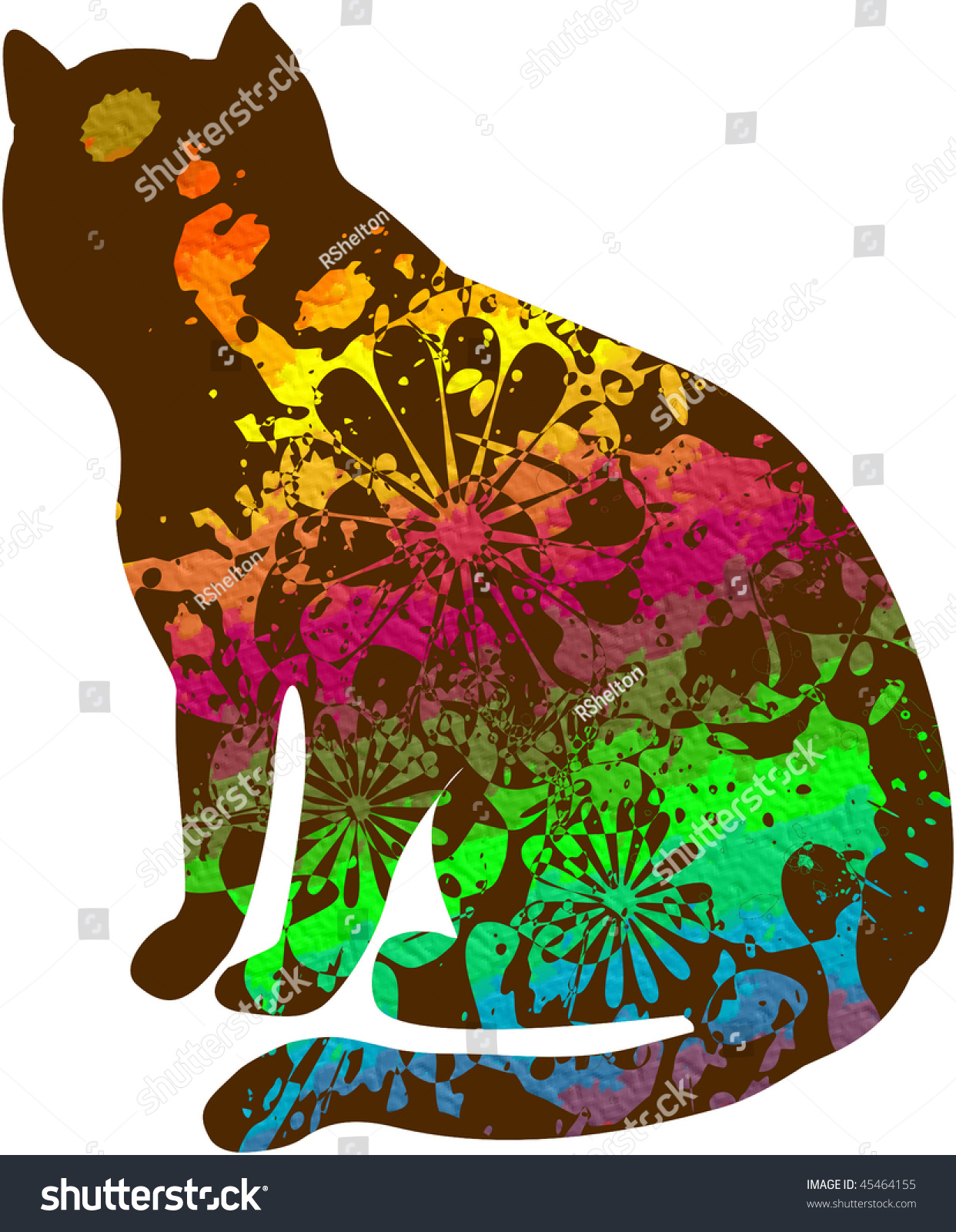 watch cartoon online top cat
