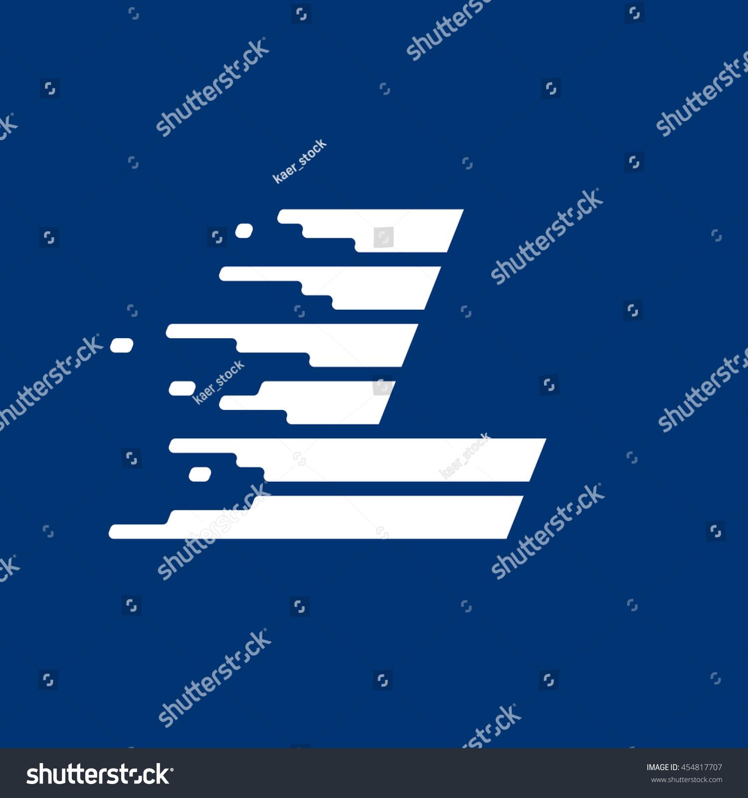 T Letter L Letter Crown Illustration Stock Vector 491487877 ...