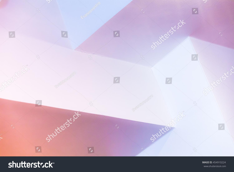 interior colorful wallpaper right - photo #42