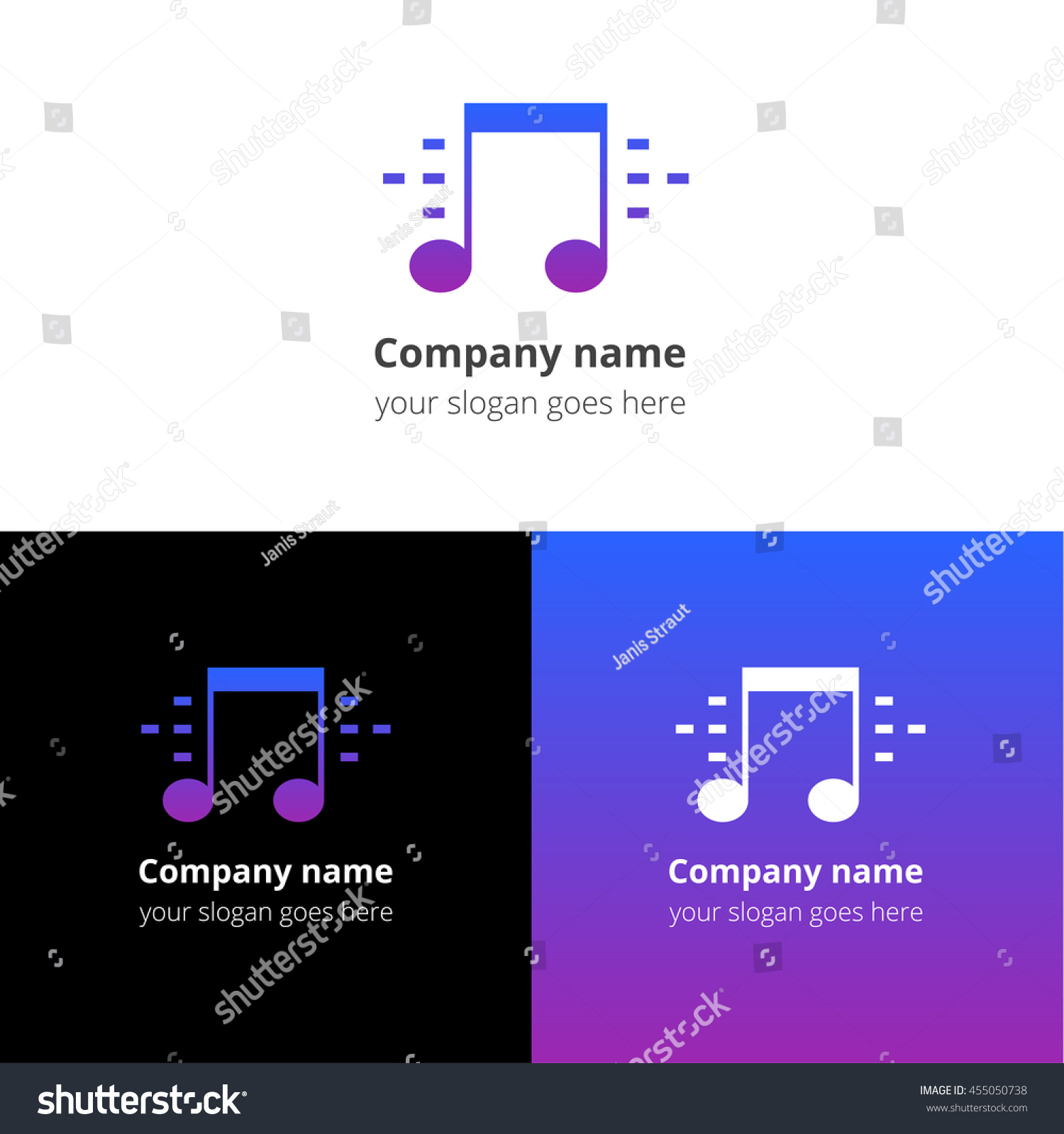 Music note symbol and names image collections symbol and sign ideas music note equalizer beat background flat stock vector 455050738 music note and equalizer beat background flat buycottarizona