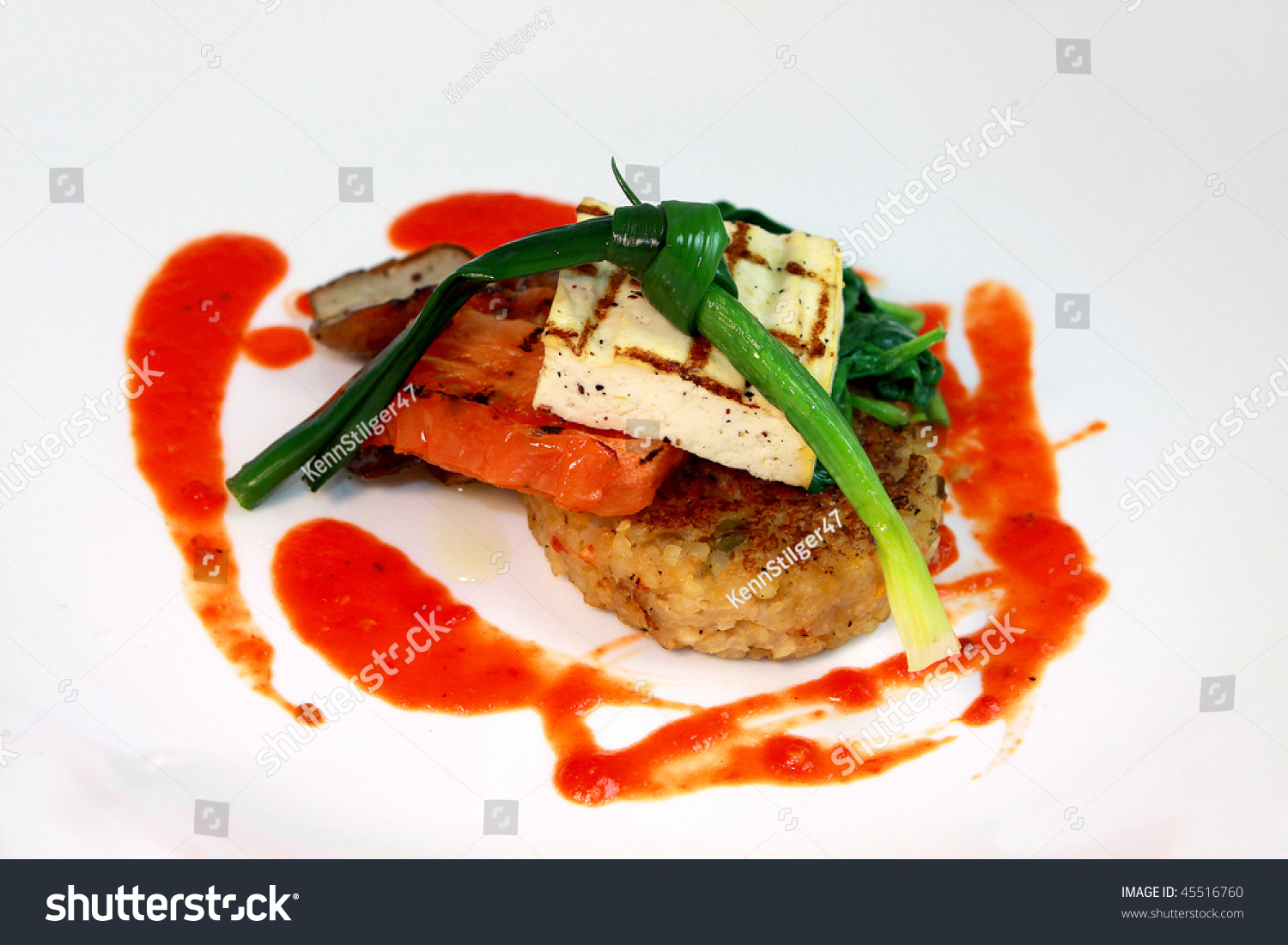 Vegetarian Meals At A Fine Dining ResturantFine Dining Vegetarian Dishes   josephbounassar com. Fine Dining Vegetarian Dishes. Home Design Ideas