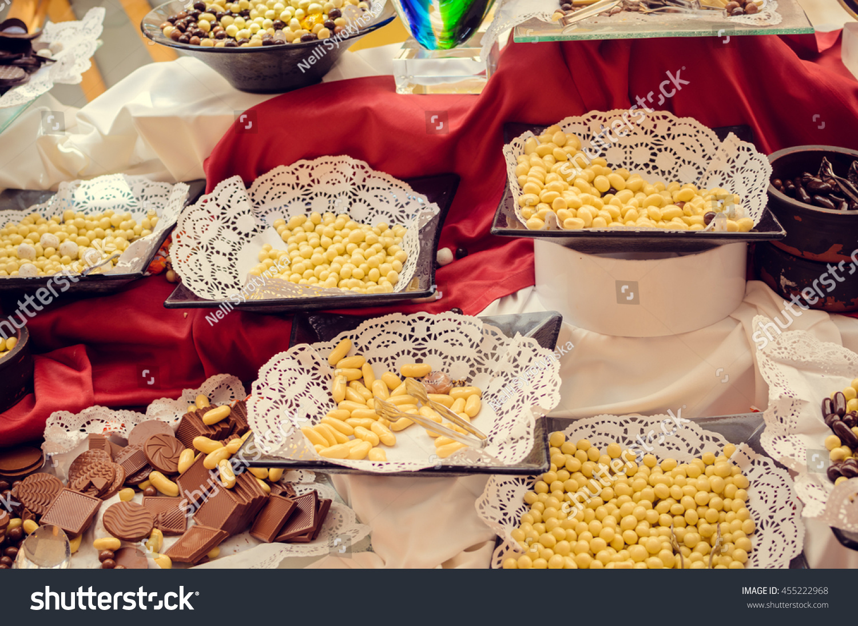 Wonderful Turkey Eid Al-Fitr Food - stock-photo-traditional-turkey-candies-at-id-al-fitr-the-end-of-ramadan-455222968  HD_705722 .jpg