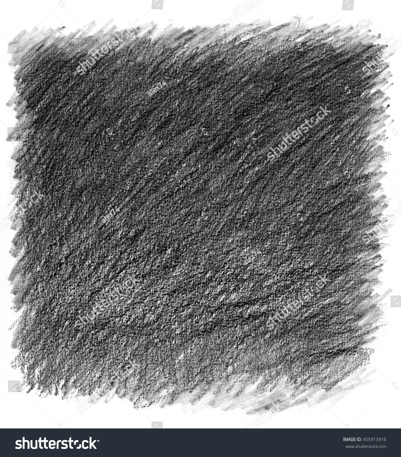 Pencil Handdrawn Scribbles Background Texture Pencil Stock ...