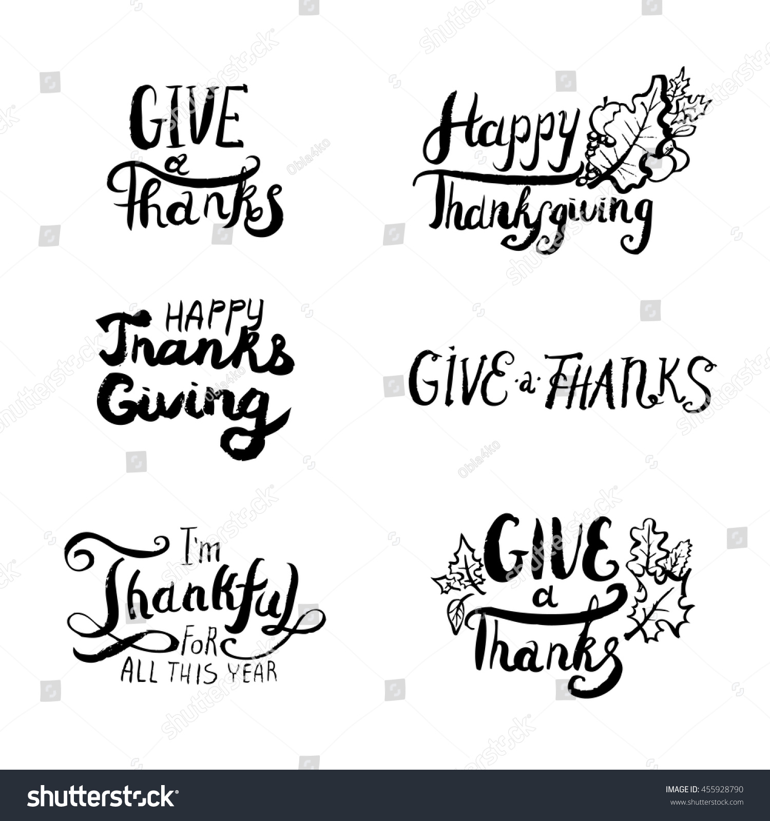 thanksgiving congratulations Last updated: november 22nd 2017 find the perfect way to greet anyone a happy thanksgiving by choosing from this huge collection of happy thanksgiving messages, wishes and quotes we here at wishes poems absolutely love thanksgiving because it is a time to gather with family, enjoy good food and be grateful for.